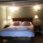 Foto de Brigands Inn