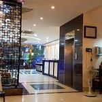 Foto de Hue Serene Palace Hotel