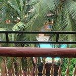 Lambana Resort Foto