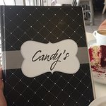Candy's Cafe의 사진