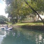 Foto de Comal River