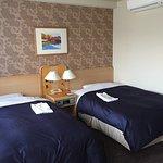 Photo of Hotel Excel Okayama