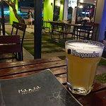 ภาพถ่ายของ Hansa Restaurant