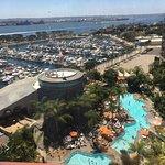 Photo of Marriott Marquis San Diego Marina