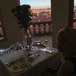 Photo de Golden Well Hotel
