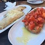 Photo of Restaurant Cafe Rouxinol