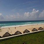 Park Royal Cancun Foto