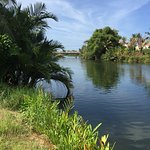 Photo of Hoi An Riverside Bamboo Resort