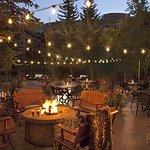 Vail Marriott Mountain Resort Foto