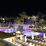 Aparthotel Paradise Club & Spa Foto