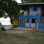 Cabanas El Recreo Foto