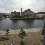 CopenHagen Strand Foto