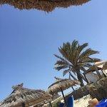 Hotel Dar El Bhar Foto