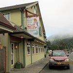 Foto di The Drift Inn