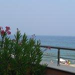 Foto de Sol Luna Bay