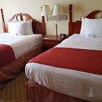 Foto di Country Inn & Suites By Carlson, Orlando