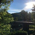 Foto de Park Hotel Salice Terme
