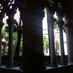 Foto de Dominican Monastery