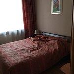 Photo of Apart Hotel Nevsky 150