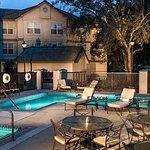 Photo of Residence Inn Pleasanton