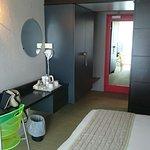 BEST WESTERN Golf Hotel Lacanau Foto