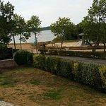 Lagrange Confort+ Les Terrasses du Lac Foto