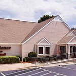 Residence Inn Winston-Salem University Area