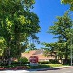 Residence Inn By Marriott San Jose