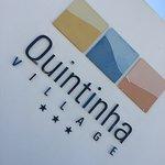 Quintinha Village Foto