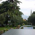 Photo of Villa Bredina