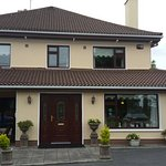 Photo of Ard Eoinin Spiddal Bed and Breakfast
