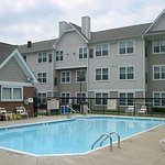 Photo of Residence Inn Louisville Airport