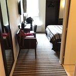Photo de Hostellerie d'Aussois
