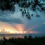 Foto de Captiva Beach