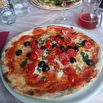 Foto di Fast Pizza e Lunch