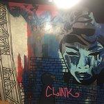 Foto de Clink78