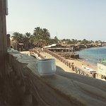 Neptune Hotel Foto