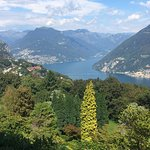 Photo of Parco San Grato (San Grato Botanical Park)