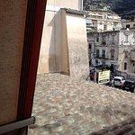 Photo of Hotel 7 Bello