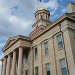 Foto de Old Capitol