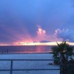 Foto de The Resort & Club at Little Harbor