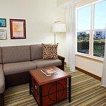 Photo of Residence Inn Cape Canaveral Cocoa Beach