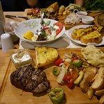 Zdjęcie Steak House For You