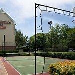 Foto de Residence Inn Stockton