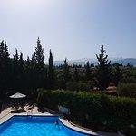 Hotel Alixares Foto