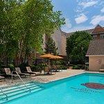 Residence Inn Chicago O'Hare Foto