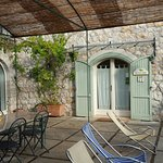 Photo of Il Bruco B&B