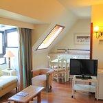 Real Residência - Apartamentos Turísticos Foto