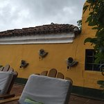 Casa Palopo Foto