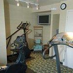 Foto di TownePlace Suites Atlanta Buckhead
